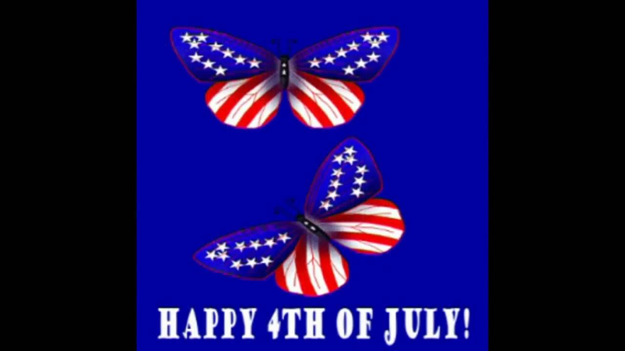 Happy 4th of julyhappy independence daywishesgreetingshappy happy 4th of julyhappy independence daywishesgreetingshappy birthday americawhatsapp video kristyandbryce Gallery