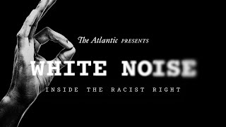 'White Noise' Documentary Excerpt