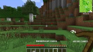 zoomcraft №1 серия (неудачная постройка дома) Video
