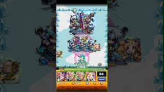 https://play.lobi.co/video/e0cb644ea72209675e1ee9359a39a1439f53ca1a...