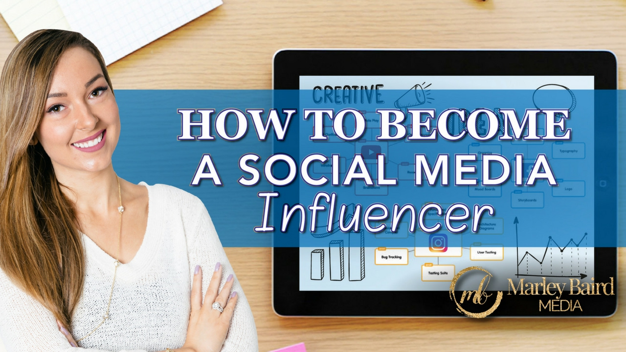 How to become social 12