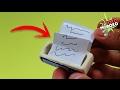 3 Trucos Seguros Para Copiar en Cualquier Examen | (Life Hacks) DeToxoMoroxo