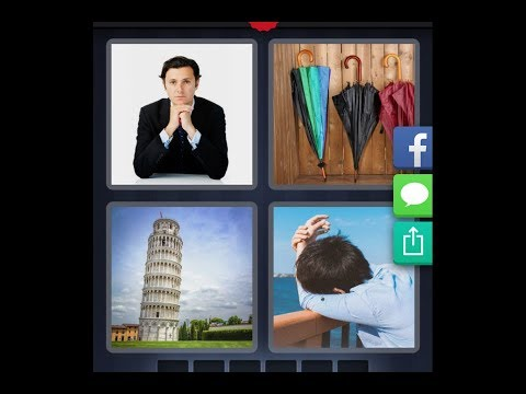 4 Images 1 Mot Niveau 1950 Hd Iphone Android Ios