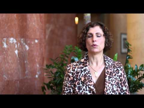 Nick Psaila Testimonials USA  Sherrie Rose