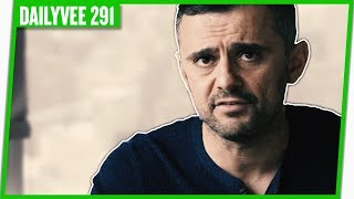 CLOSE YOUR EYES UNTIL YOU'RE 29   DAILYVEE 291