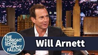 Will Arnett Confirms Arrested Development Season 5