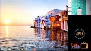 Node on Microsoft Azure – Real world scenarios