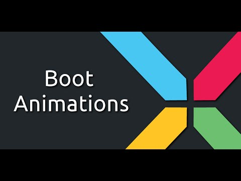 Boot Animations for Superuser - Apps on Google Play