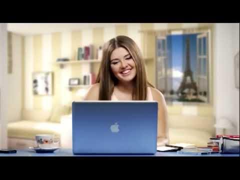 ALBANIAN FOLK MUSIC 2013 NEW