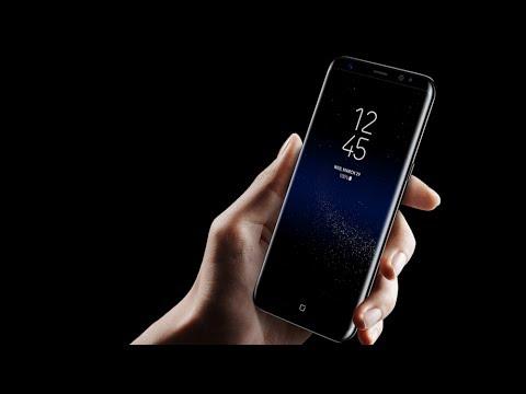Galaxy S8 Plus: Uzun Kullanım Testi