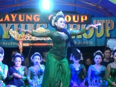 Gending Jaipongan