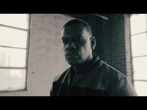 Malik Turner - Virtuosity