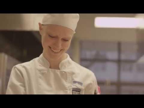 BTC Culinary Arts