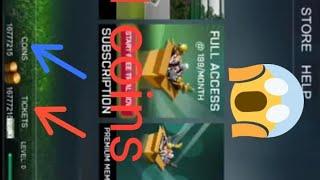 Real cricket 18 new update mod apk