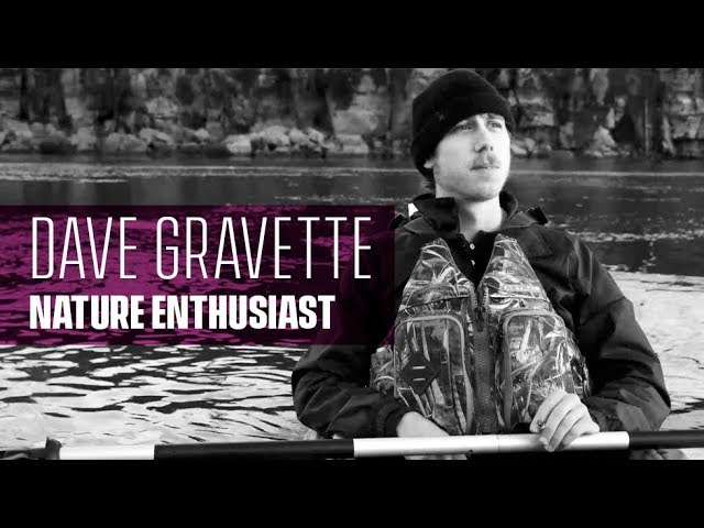 David Gravette | Skateboarder, nature enthusiast, cannabis supporter