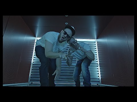 PINSCHMIDT ft. JAY JIGGY - Im Modus  | JMC | 16tel GRUPPE B