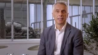 Claranet Drives Innovation with the Nutanix Enterprise Cloud Platform