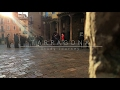 BARCELONA | Study Abroad Excursion: Tarragona