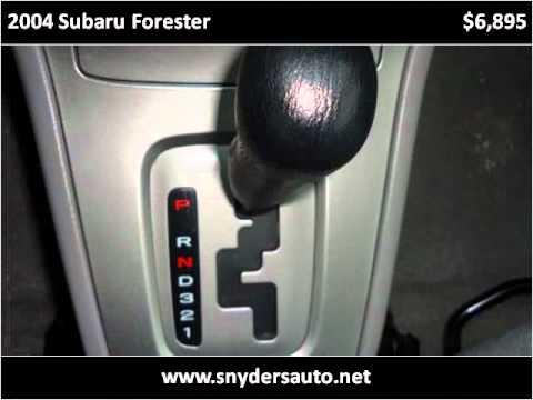2004 Lincoln Navigator Used Cars Reno NV