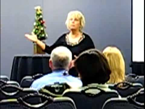 THE PAGAN SEVENTH DAY ADVENTIST CHRISTMAS TREE - YouTube