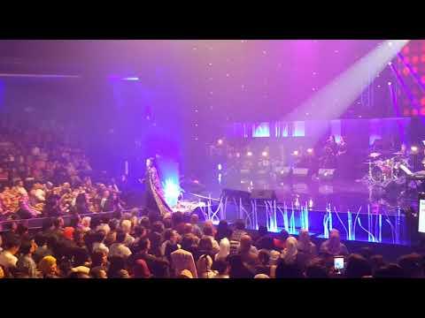 Konser vina panduwinata 2017