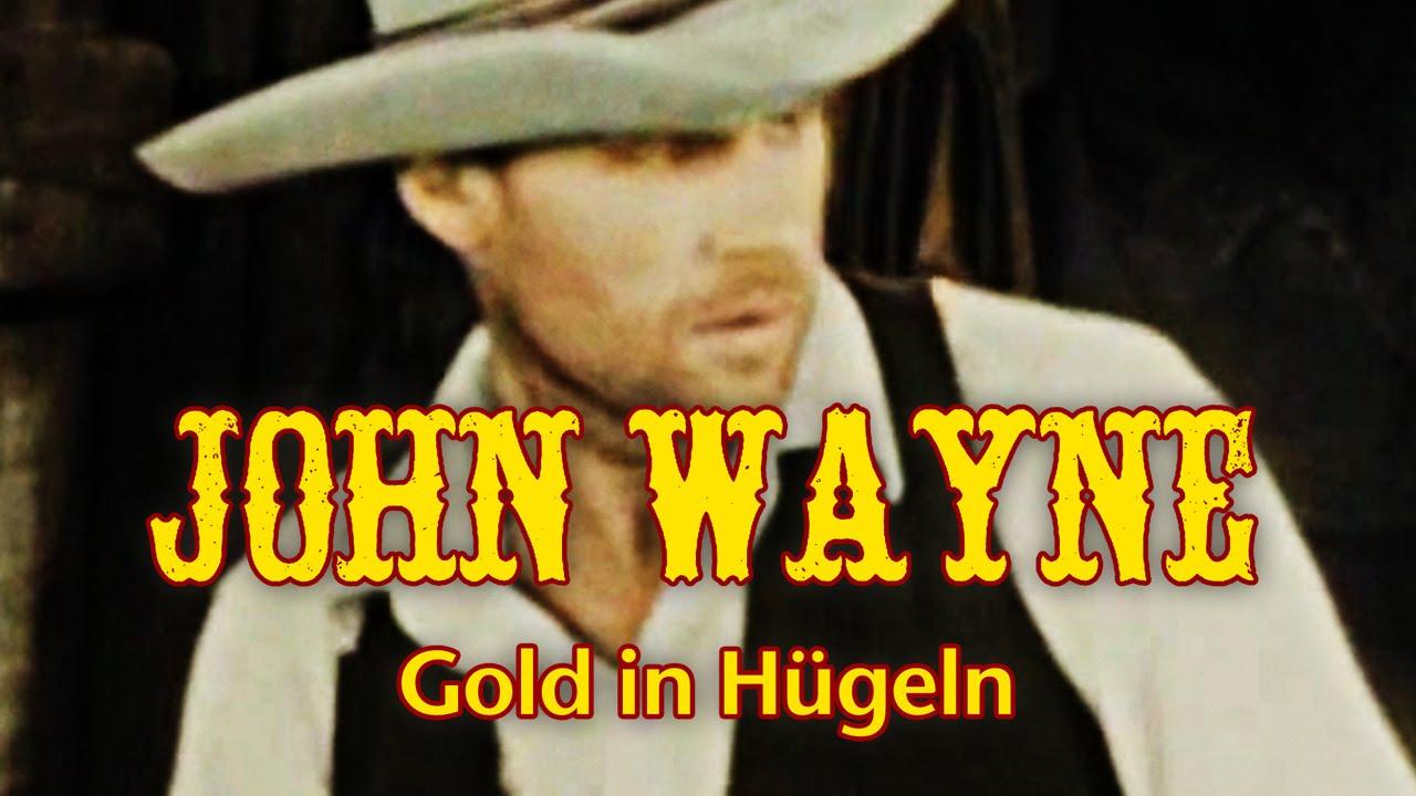 Western Film Deutsch