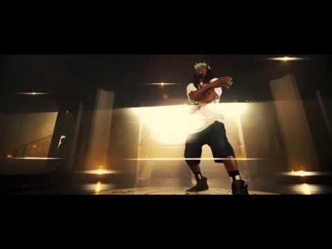 """E-40 """"Ripped"""" Feat. Lil Jon"""