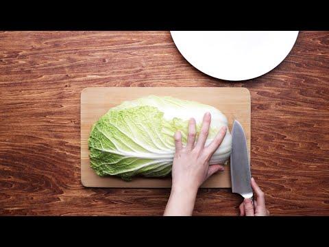 chinese-cabbage-4-ways
