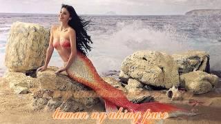 Repeat youtube video Tangi Kong Kailangan - Yeng Constantino [Dyesebel OST]
