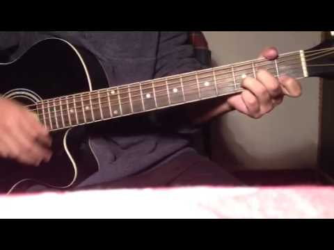 Guitar guitar tabs jeena jeena : Jeena Jeena | Atif aslam | Guitar lesson (Chords) - YouTube