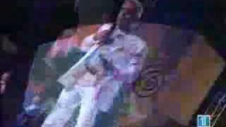 Juan Pardo Hombre Del Norte Youtube