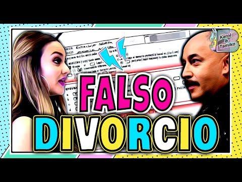 Super y Jaylah - El Divorcio de Lupillo Rivera y Esposa Sería Show