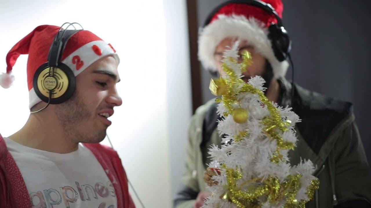 Auguri Di Buon Natale Karaoke.Gli Auguri Di Buon Natale Del F C Forli