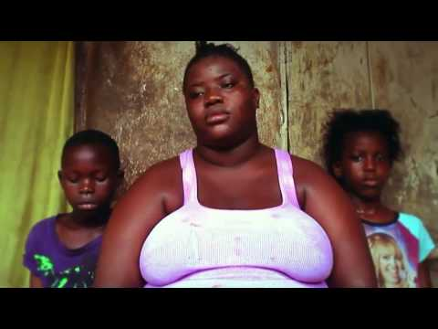 PoSherro Pee & FaZe Mo Bless  Born Pan   Sierra Leone Music 2017   www.SaloneMusic.net   DJ Erycom