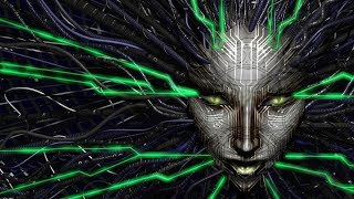 Let's Revisit: System Shock 2 - S16 P2 - Cyber Mummy orders Omelette