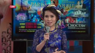 Paris By Night 120 - Live Stream