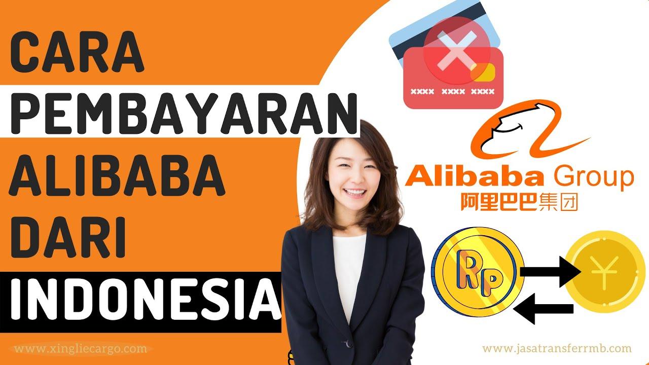 Temukan Cara Belanja Di Alibaba Tanpa Kena Pajak paling mudah