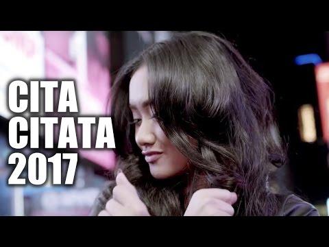Cita Citata - NYCITA (Official Music Videos)