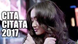 Video Cita Citata - NYCITA (Official Music Videos) download MP3, 3GP, MP4, WEBM, AVI, FLV Agustus 2017