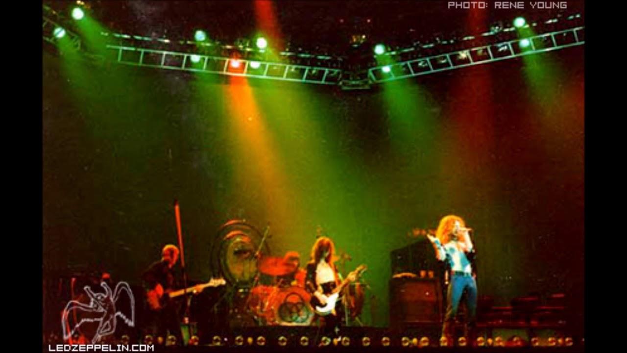 1975 US Soundboards