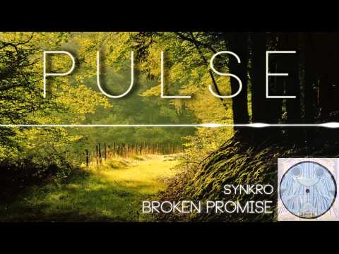 Pulse Music Network  300 Subscriber Mix