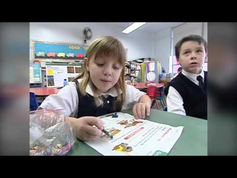 Hellenic Academy Video 2006