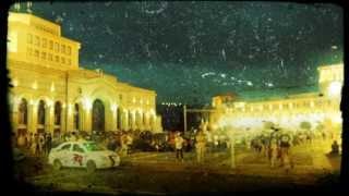 Gev - Qakhaqs #NC