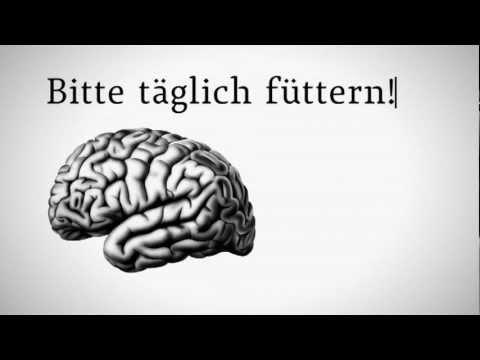 Wiener Zeitung -- Tageszeitung für Fortgeschrittene