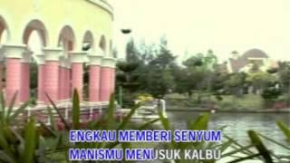 A RAMLIE-SETITIK EMBUN DI PADANG PASIR karaoke