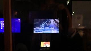 DCEXPO2014開幕直前!富士通SSLブースからお送りします
