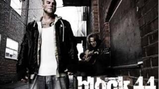 Block 44 - En desperat far