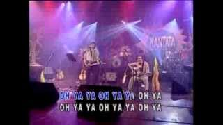 PHK - IWAN FALS - karaoke