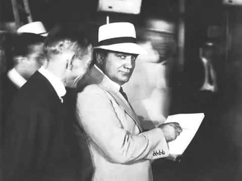 Enrico Caruso 1915: Ingemisco (Verdi: Messa da Requiem)
