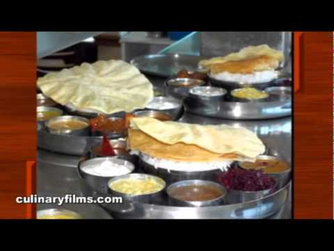 South Indian Food In Milpitas CA Tirupathi Bhimas